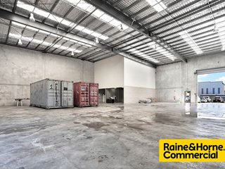 FOR LEASE - Industrial - 9/1472 Boundary Road, Wacol, QLD 4076