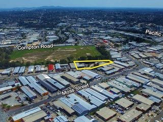AUCTION 15/06/2017 - Industrial | Showrooms | Retail - 22-26 Monte Street, Slacks Creek, QLD 4127