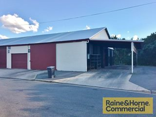 FOR LEASE - Industrial | Showrooms - 10/44 Baldock Street, Moorooka, QLD 4105