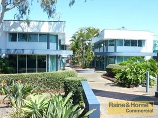 FOR LEASE - Offices | Medical - 10/29 Mount Cotton Road, Capalaba, QLD 4157