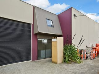 FOR LEASE - Offices - 1, 8 Fuji Crescent, Mornington, VIC 3931