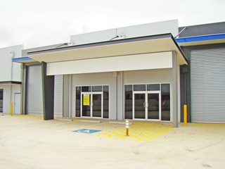 FOR LEASE - Industrial | Showrooms - T3, 20 Carrington Road, Torrington, QLD 4350