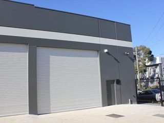 FOR SALE - Industrial - 67, 9-19 Levanswell Road, Moorabbin, VIC 3189