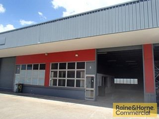 FOR LEASE - Industrial | Offices | Showrooms - 8/28 Bangor Street, Archerfield, QLD 4108