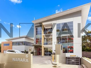 FOR LEASE - Offices | Medical - 12/6 Tilley Lane, Frenchs Forest, NSW 2086