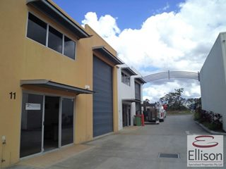 FOR SALE - Offices - 11/13-15 Ellerslie Road, Meadowbrook, QLD 4131