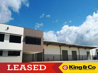 LEASED - Industrial | Industrial - Coopers Plains, QLD 4108