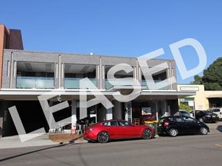 FOR LEASE - Offices - Office 2, 93 Mulga Road, Oatley, NSW 2223