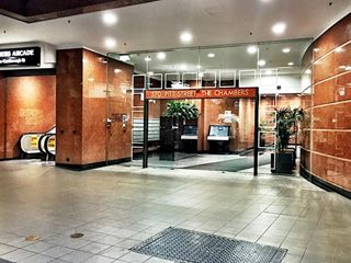 FOR LEASE - Offices | Medical - Level 13, 1307/370 Pitt Street, Sydney, NSW 2000