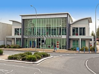 FOR LEASE - Offices - Level 1, 607 Anzac Highway, Glenelg North, SA 5045