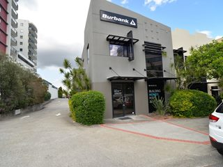 FOR SALE - Offices | Retail | Medical - 1/1 Murrajong Road, Springwood, QLD 4127