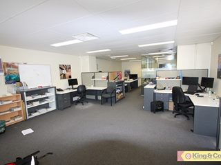 Willawong, QLD 4110 - Property 257326 - Image 9