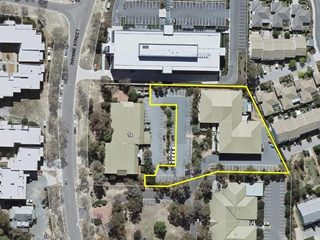 15 Thynne Street, Bruce, ACT 2617 - Property 258715 - Image 2