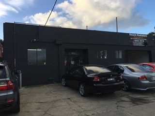 FOR LEASE - Industrial | Showrooms | Retail - 321 Bay Road, Cheltenham, VIC 3192