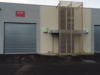 FOR LEASE - Industrial - 41/3 Matisi Street, Thornbury, VIC 3071