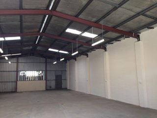 FOR LEASE - Industrial - 6/4 Hayley Street, Maddington, WA 6109