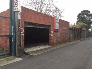 FOR LEASE - Other - 2 Little Lithgow Street, Abbotsford, VIC 3067