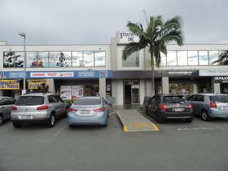 FOR SALE - Offices - Strathpine, QLD 4500