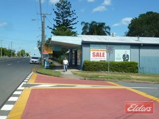 FOR LEASE - Retail | Showrooms - 698 Old Cleveland Road, Camp Hill, QLD 4152