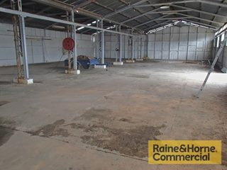 FOR LEASE - Industrial | Showrooms - 3/312 Evans Road, Salisbury, QLD 4107