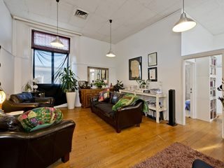 1, 254 Church Street, Richmond, VIC 3121 - Property 259734 - Image 5