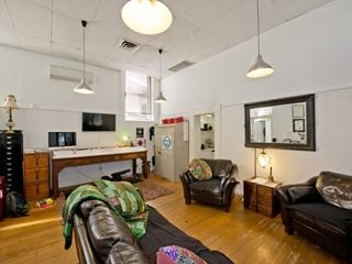 1, 254 Church Street, Richmond, VIC 3121 - Property 259734 - Image 6