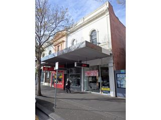 FOR LEASE - Retail | Offices | Showrooms - 234 Bay Street, Port Melbourne, VIC 3207
