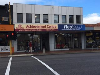 FOR LEASE - Retail | Offices | Medical - G/floor 302 Stephensons Road, Mount Waverley, VIC 3149