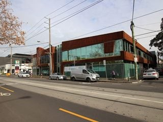 13, 84 Church Street, Richmond, VIC 3121 - Property 260154 - Image 2