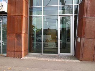 13, 84 Church Street, Richmond, VIC 3121 - Property 260154 - Image 3