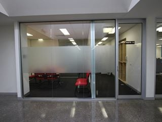 13, 84 Church Street, Richmond, VIC 3121 - Property 260154 - Image 12