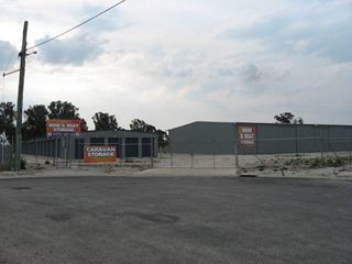 FOR LEASE - Industrial - 53 Wise Court, Tocumwal, NSW 2714