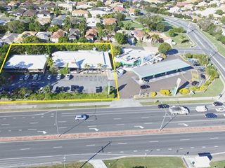 AUCTION 27/07/2017 - Investment | Retail | Hotel/Leisure - 10-16 Merrilaine Crescent, Merrimac, QLD 4226