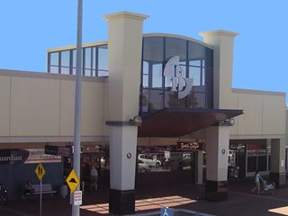 FOR LEASE - Retail - Shop 22, 1140 Albany Hwy, Bentley, WA 6102