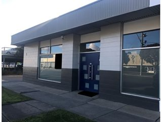 FOR LEASE - Offices | Medical | Retail - 2/37 Morgan Street, Wagga Wagga, NSW 2650