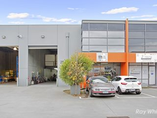 EOI - Investment | Industrial | Offices - 29/94-102 Keys Road, Moorabbin, VIC 3189