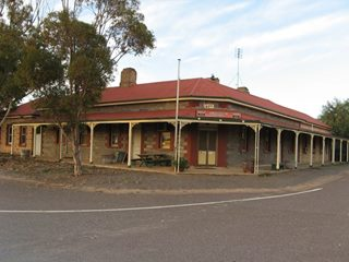 1 Main Street, Carrieton, SA 5432 - Property 260715 - Image 3
