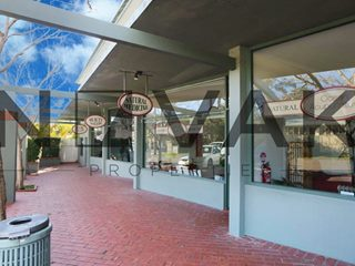 FOR LEASE - Medical | Offices | Retail - 2/35 Adams Street, Curl Curl, NSW 2096