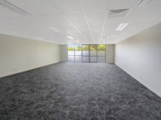 Suite 27/13 Norval Court, Maroochydore, QLD 4558 - Property 261150 - Image 2