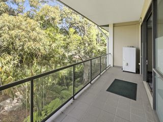 Suite 27/13 Norval Court, Maroochydore, QLD 4558 - Property 261150 - Image 4