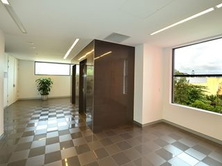 Suite 27/13 Norval Court, Maroochydore, QLD 4558 - Property 261150 - Image 6