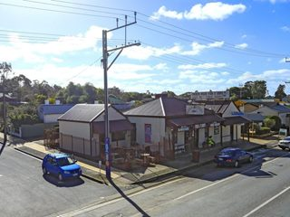 FOR SALE - Investment | Retail - 5-7 South Terrace, Strathalbyn, SA 5255