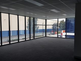FOR LEASE - Industrial | Showrooms - 5, 1470 Ferntree Gully Road, Knoxfield, VIC 3180