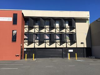 LEASED - Offices - 18-22 Blackwood Road, Logan Central, QLD 4114