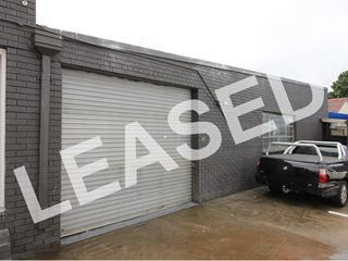 FOR LEASE - Industrial - Unit 3, 998 King Georges Road, Blakehurst, NSW 2221