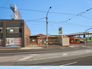 AUCTION 16/08/2017 - Retail | Development/Land | Industrial - 603 SYDNEY ROAD, Coburg, VIC 3058