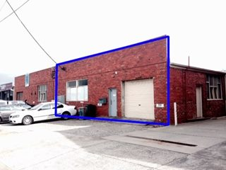 FOR LEASE - Industrial - 5/3-5 Arnold Street, Cheltenham, VIC 3192