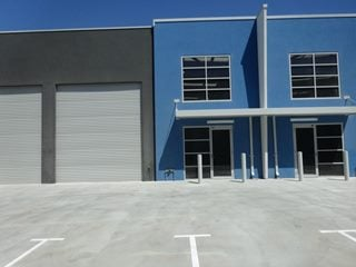 FOR SALE - Industrial - 5, 46 Conquest Way, Wangara, WA 6065