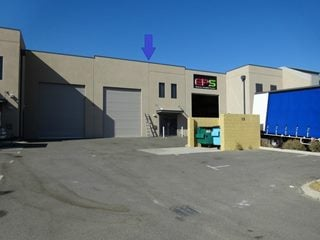 SALE / LEASE - Offices | Industrial - 2, 19 Furniss Road, Darch, WA 6065