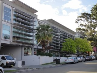 FOR LEASE - Offices | Medical - 209, 20 Dale Street, Brookvale, NSW 2100